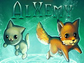 Alxemy Game
