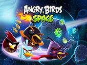 играть в Angry Birds