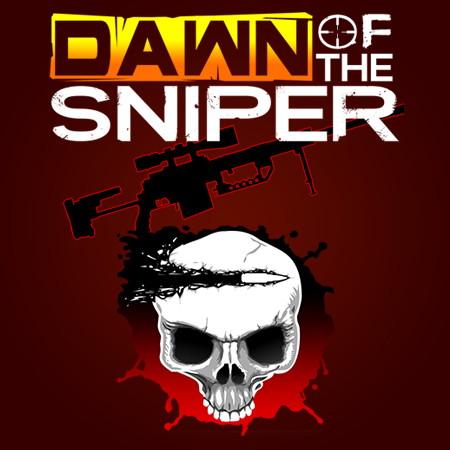 гра снайпер