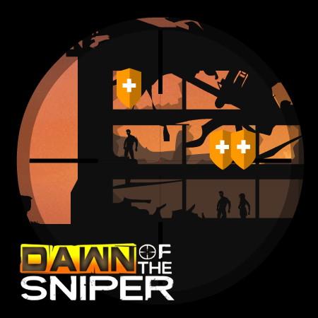 ігри снайпер