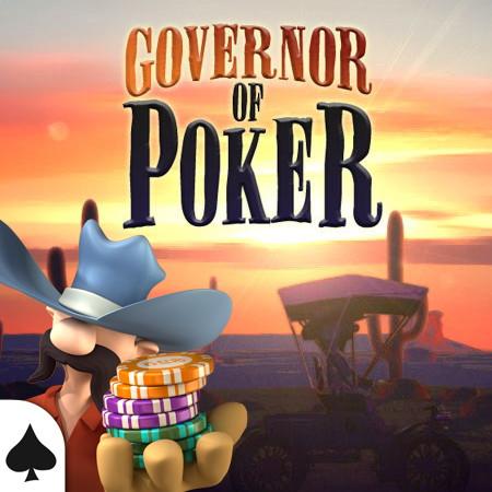 король покера