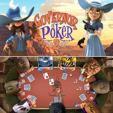 король покера 2