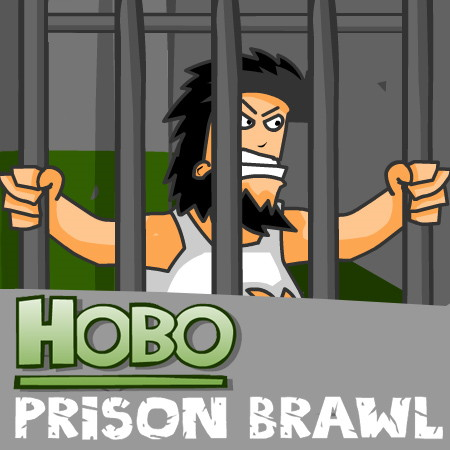 Hobo 2