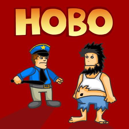 Hobo game