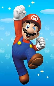 Марио онлайн бесплатно