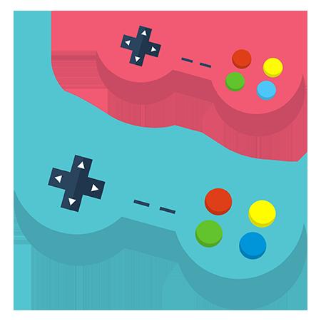игры на двоих