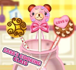 Печенье палочки