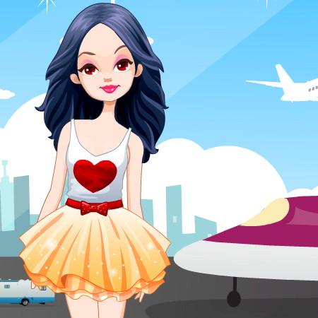 Shopaholic: Models online