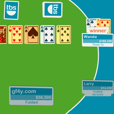 Грати безкоштовно в азартні флеш ігри