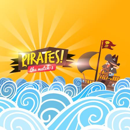 Играть игры карта пиратов бесплатно видео рулетка онлайн по всему миру без регистрации