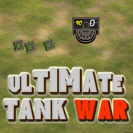 игры война танков