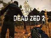 Мертвый Зед 2