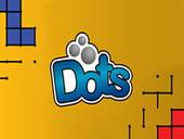 играть в Dots II