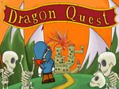 игры про драконов играть