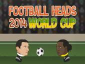 футбольные головы чемпионат мира