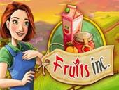 Fruits Inc