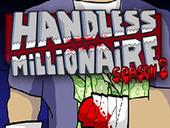 безрукий миллионер 2