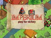 играть в Imperium