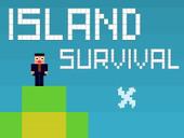 игры выживание на острове