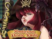 Пираты Три в ряд