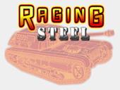 Raging Steel Game