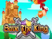 игра спасти короля