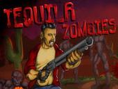 играть текила зомби