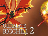 ultimate bigchill 2