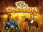 играть Uphill Rush 4