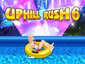 играть в Uphill Rush 6