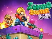 zombo buster 2